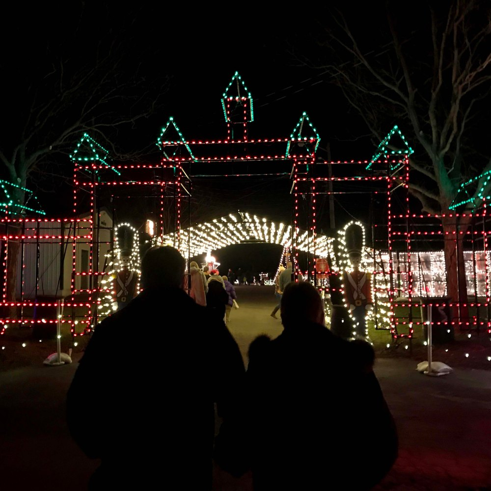 Overlys Country Christmas.A Guide To Overly S Country Christmas Getting To Know Pittsburgh